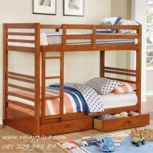 Tempat-Tidur-Anak-Tingkat-2