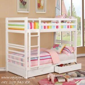 Tempat-Tidur-Anak-Tingkat-Minimalis
