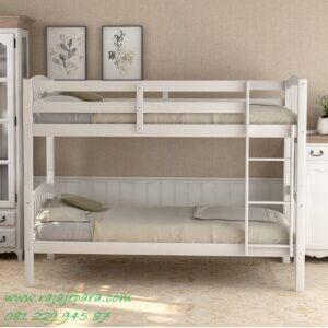 Tempat-Tidur-Tingkat-Anak-Harga-Murah