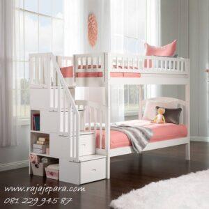 Tempat-Tidur-Tingkat-Anak-Perempuan