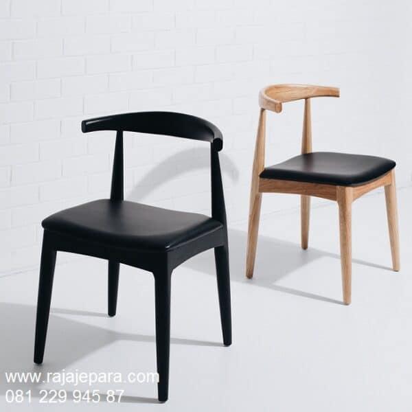 Kursi-Cafe-Modern (2)