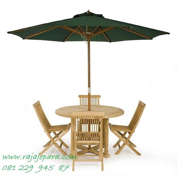 Kursi-Cafe-Pantai