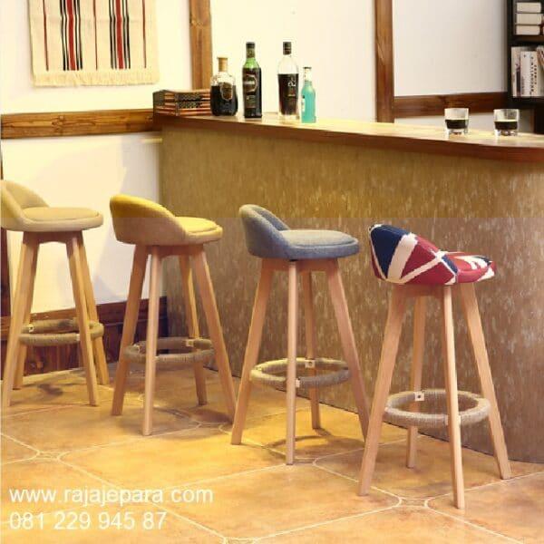 Kursi-Cafe-Putar (1)