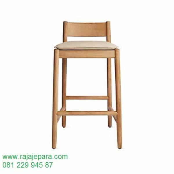 Kursi-Cafe-Tinggi (1)