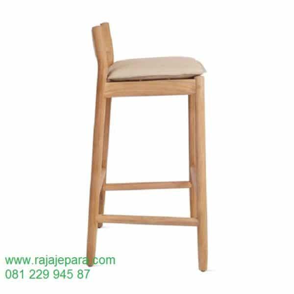 Kursi-Cafe-Tinggi (2)
