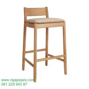 Kursi-Cafe-Tinggi