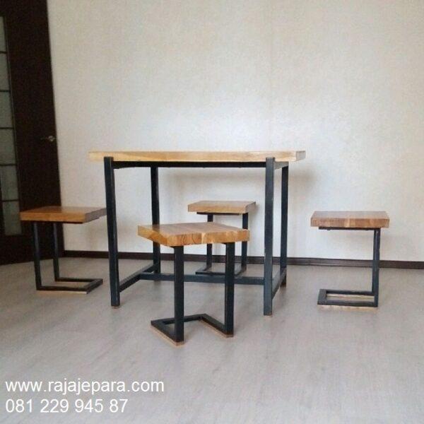Kursi-Dan-Meja-Cafe 1