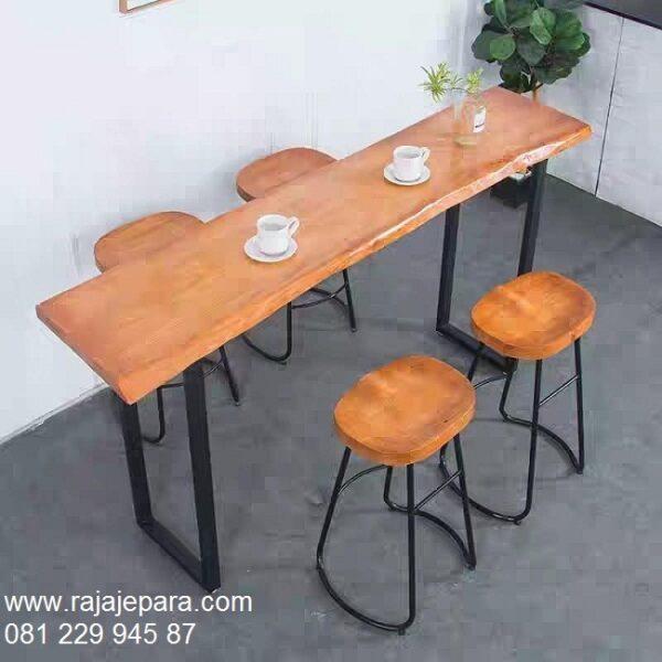 Meja-Cafe-Bar 2