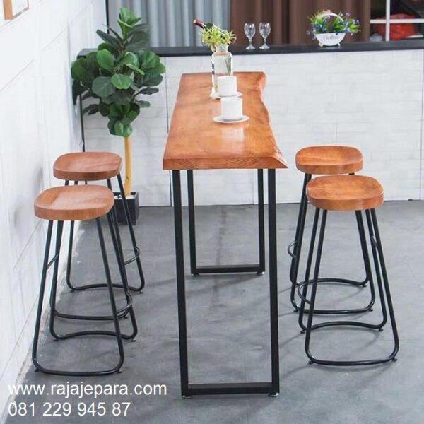 Meja-Cafe-Bar 3