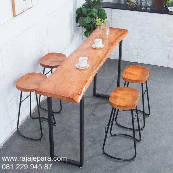 Meja-Cafe-Bar