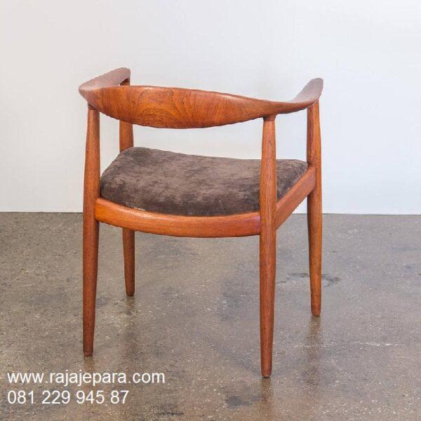 Model-Kursi-Cafe 3