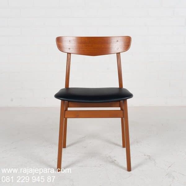 Model-Kursi-Cafe-Kayu 1