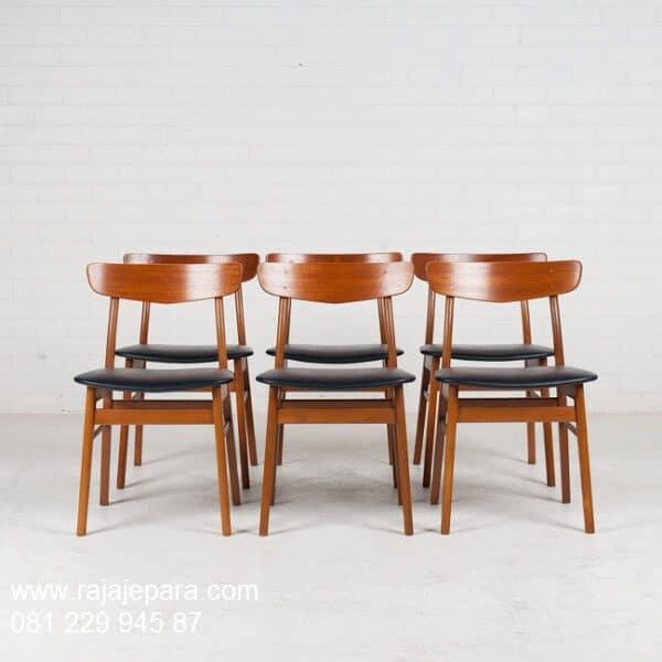 Model-Kursi-Cafe-Kayu 2