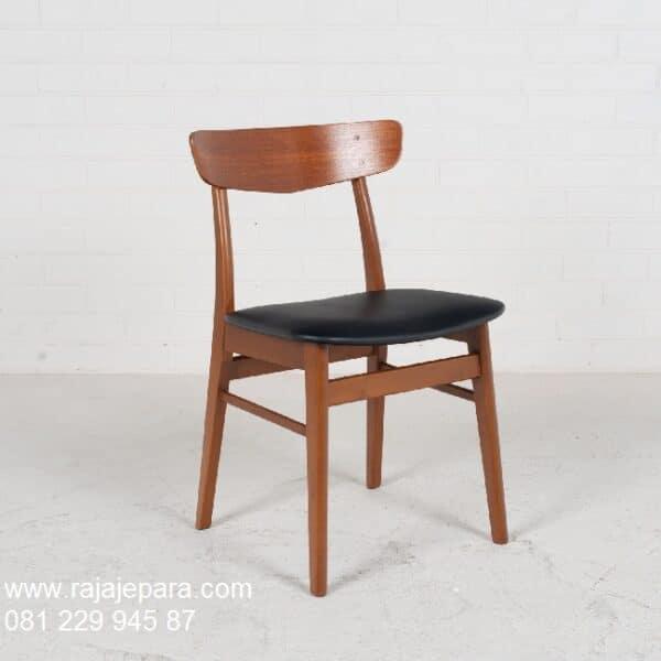 Model-Kursi-Cafe-Kayu