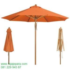 Payung-Meja-Cafe-Murah
