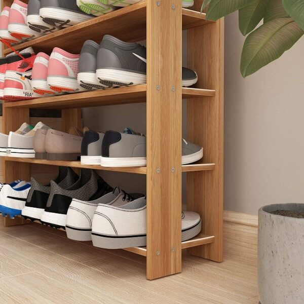 Rak-Sepatu-Dari-Kayu 3