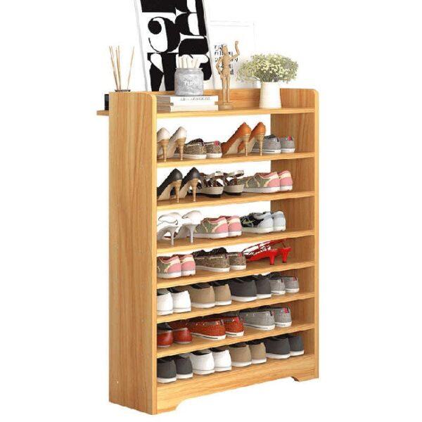 Rak-Sepatu-Minimalis 1