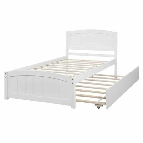 Harga-Tempat-Tidur-Sliding (2)
