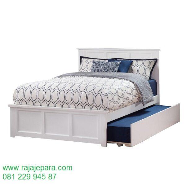 Tempat-Tidur-Sliding (2)