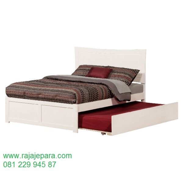 Tempat-Tidur-Sliding-Anak (3)