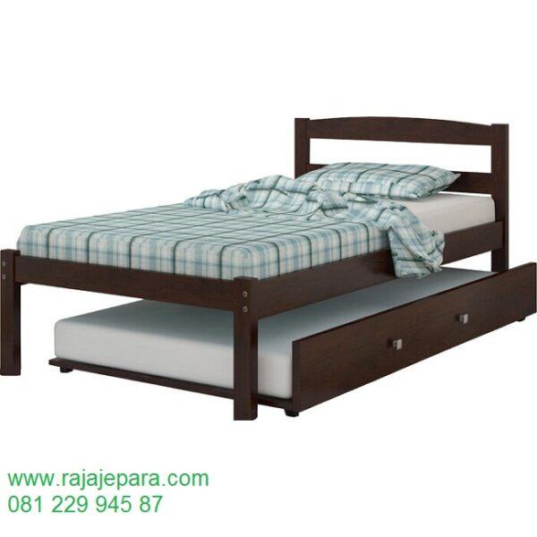 Tempat-Tidur-Sliding-Anak-Kost 1