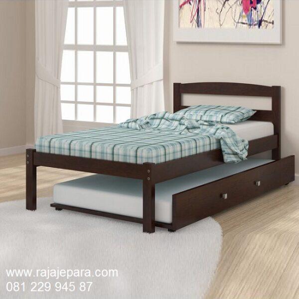 Tempat-Tidur-Sliding-Anak-Kost