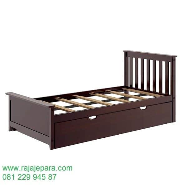 Tempat-Tidur-Sliding-Anak-Laki-Laki (3)