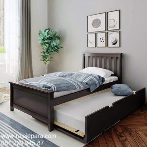 Tempat-Tidur-Sliding-Anak-Laki-Laki