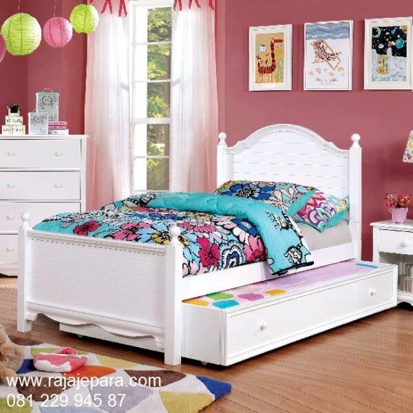 Tempat-Tidur-Sliding-Anak-Perempuan (2)