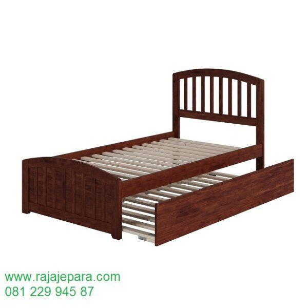Tempat-Tidur-Sliding-Dari-Kayu (2)