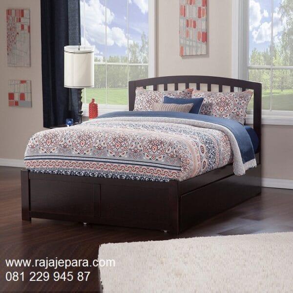 Tempat-Tidur-Sliding-Kayu-Jati (2)