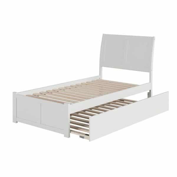 Tempat-Tidur-Sliding-Kecil (3)