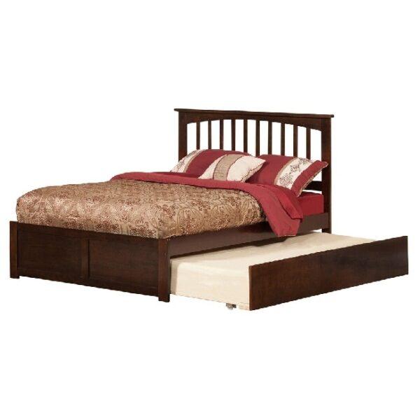 Tempat-Tidur-Sliding-Klasik (3)