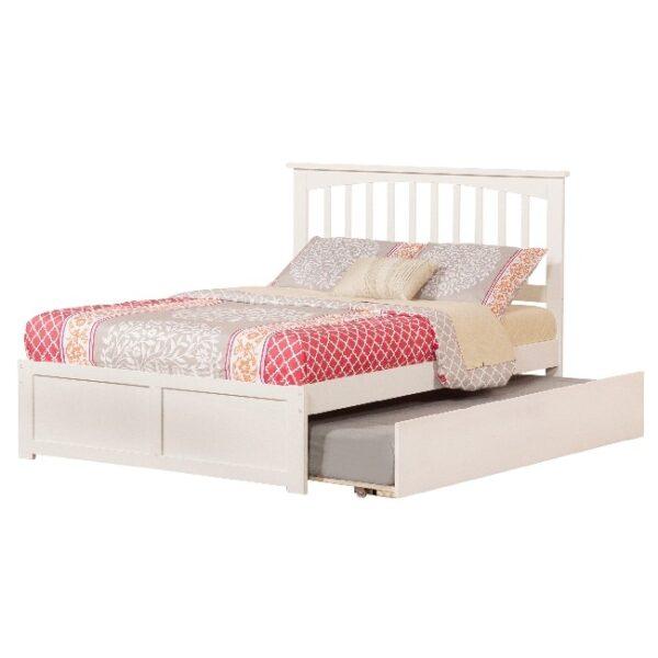 Tempat-Tidur-Sliding-Minimalis (3)
