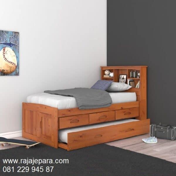 Tempat-Tidur-Sliding-Multifungsi