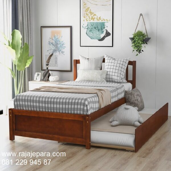 Tempat-Tidur-Sliding-Murah (2)