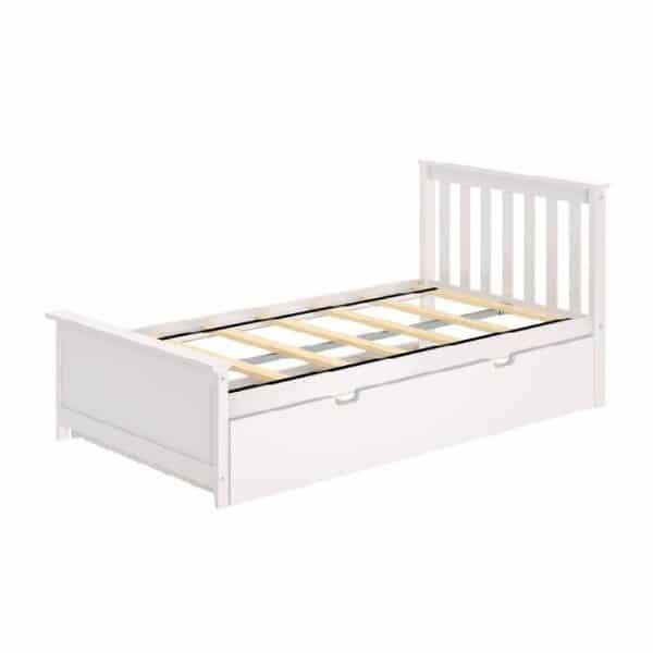 Tempat-Tidur-Sliding-Putih 1