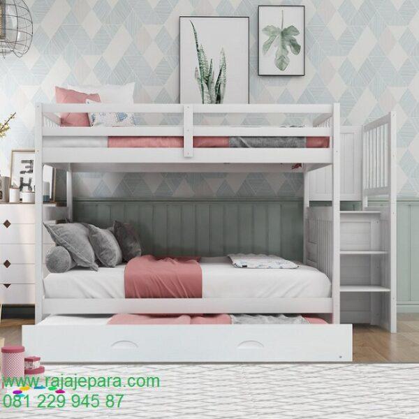 Tempat-Tidur-Sliding-Tingkat (1)
