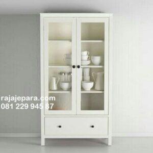 Lemari-Dapur-Kaca
